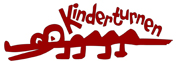 kinderturnen logo mini